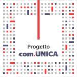 Presentazioni Powerpoint professionale e dinamica per Progetto Unica