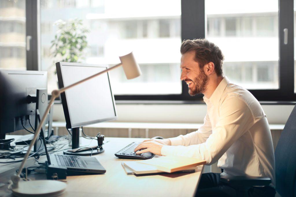 Tecniche di copywriting per i social media - consigli pratici