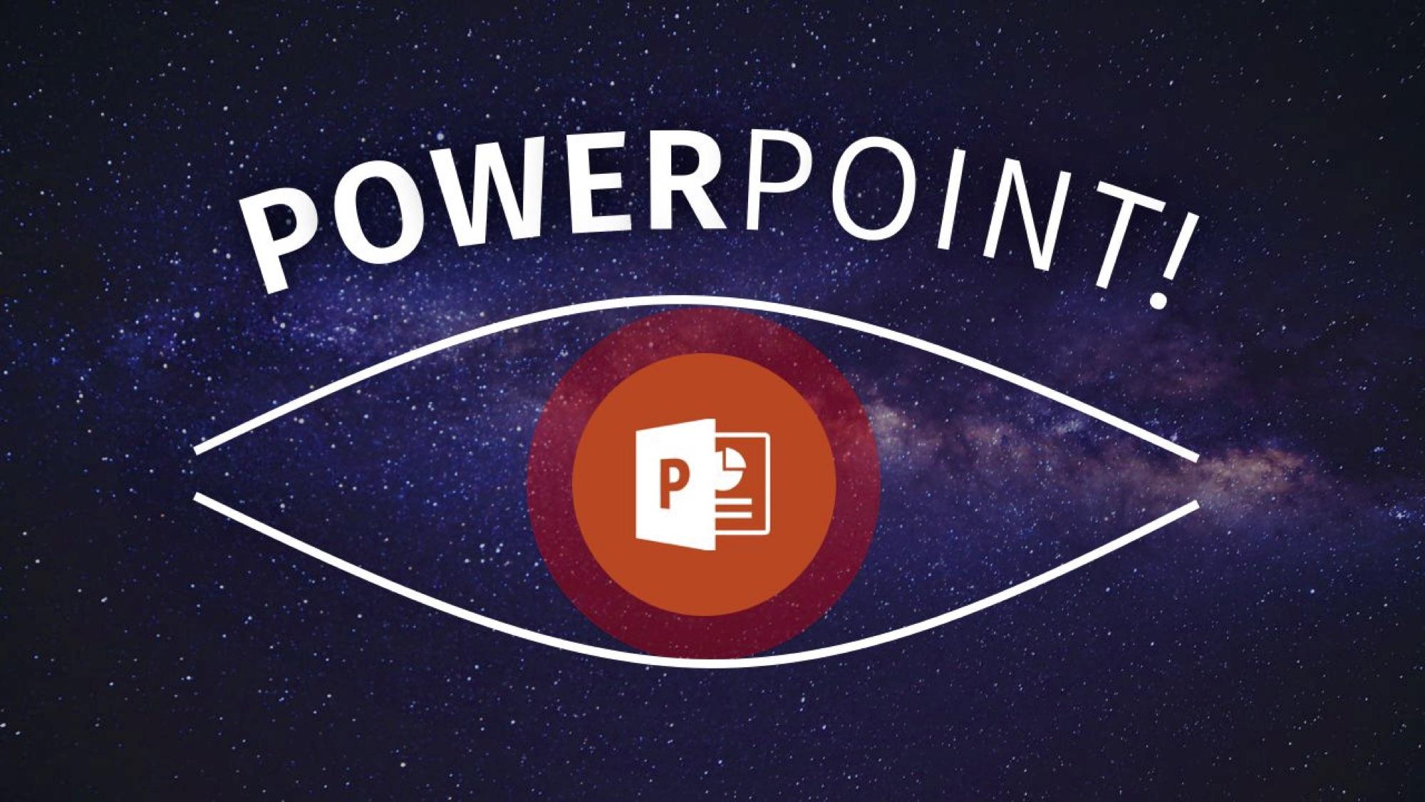 Presentazioni Power Point efficaci